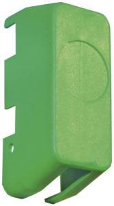 Plastkåpa 8362
