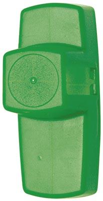 Plastkåpa 3070 5-pack