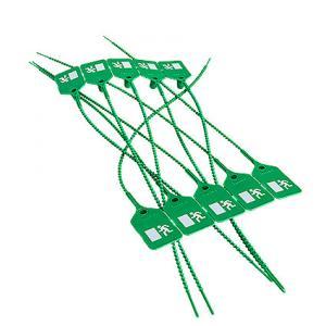 Plomberingstråd Grön 10-p