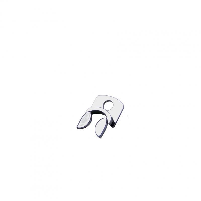 Roca Täckbricka för rokokocylinder