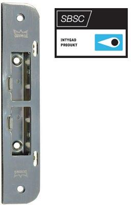 Slutbleck DS9008 Dorma