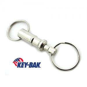 Key-Bak Snabbkoppling delbar 38mm