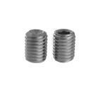 Stoppskruv M4x6 mm 5-pack