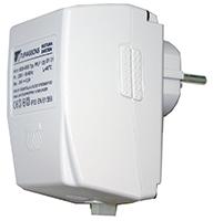 Transformator 24VDC 0.5A