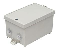 Transformator 24VDC 1.25A