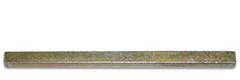 Fyrkantspinne 7x125mm