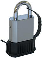 Väderskydd Anchor 802-2