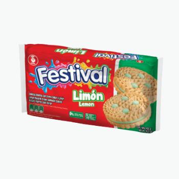 """FESTIVAL """"LIMON"""""""