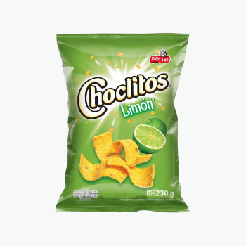 CHOCLITOS