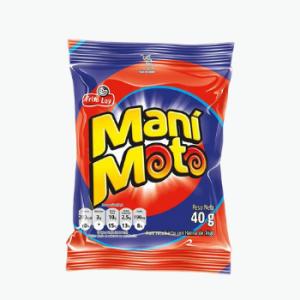 MANI MOTO