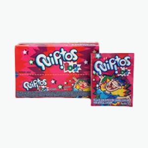 Quipitos x24
