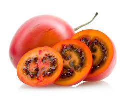 Tomate de Arbol (Entero)