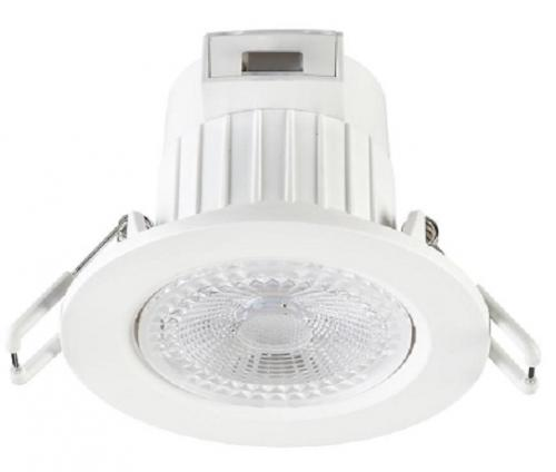 SYLVANIA Start Spot DIM LED 5,5W/830 3000K 400lm IP20