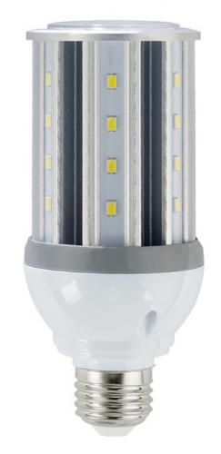Sanpek LED-CRON E27 10W/840 4000K 1300lm IP64