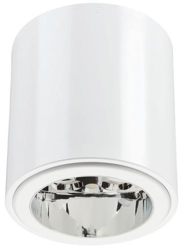 Lumiance INSAVER LED 150 17W/840 4000K 1940lm IP23 Vit