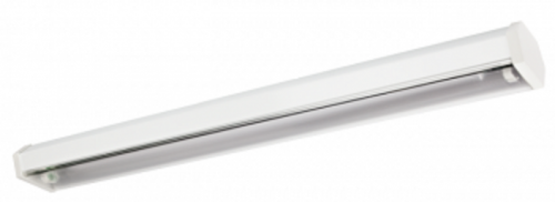M-light Cindy Pro LED-S 5W/840 4000K 650lm IP44 Vit
