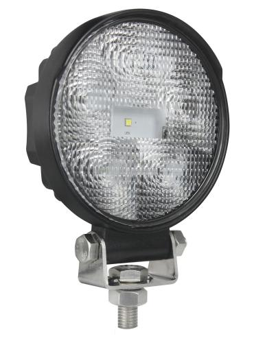 LED-Arbetslampa 18W 9-32Vdc IP67