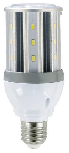 Sanpek LED-CRON E27 8W/840 4000K 1040lm IP64