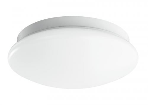 Lumiance Clio Microwave LED 430 25W/840 4000K 2163lm IP44
