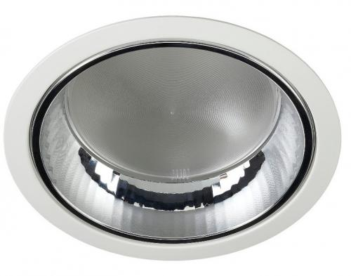 LUMIANCE INSAVER LED 150 11W/830 3000K 870lm IP44