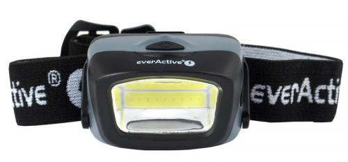 everActive Pannlampa HL-150