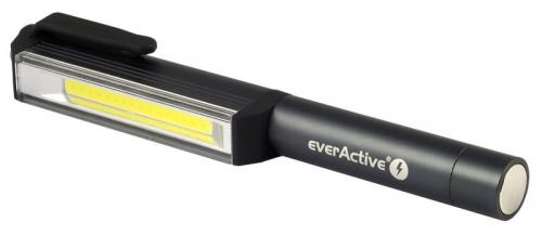 ever-Active ficklampa  WL-200