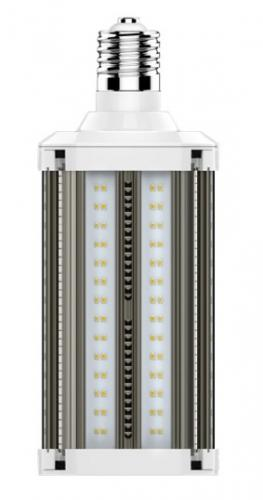 Sanpek-LED CRON E40 80W 4000K 11000lm IP64
