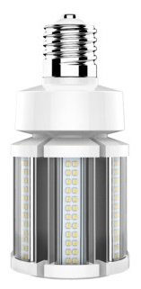 Sanpek LED-CRON E27 36W/840 4000K 5400lm IP64