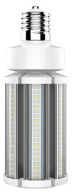 Sanpek LED-CRON E27 54W/840 4000K 8100lm IP64