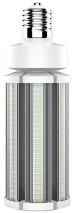 Sanpek LED-CRON E40 63W/840 4000K 9500lm IP64