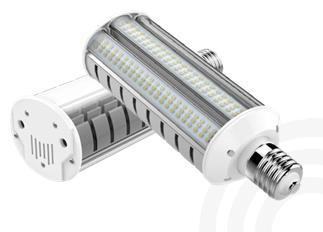 Sanpek-LED CORN E27 20W 4000K 3000lm IP64
