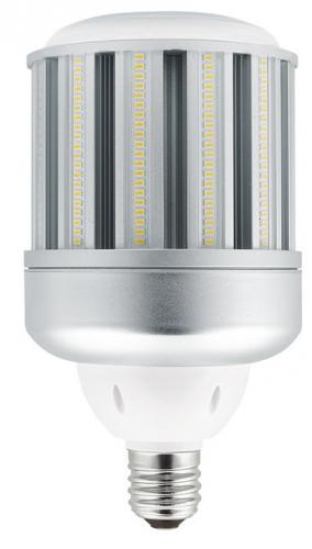 Sanpek LED-CRON E40 80W/840 4000K 10400lm IP64