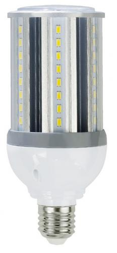 Sanpek LED-CRON E27 18W/840 4000K 2700lm IP64