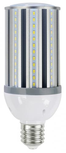 Sanpek LED-CRON E27 27W/840 4000K 4050lm IP64