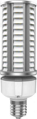 Sanpek-LED CORN  E27 54W/840 4000K 6000lm IP64