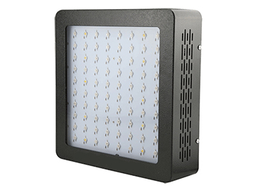 M2 400W LED grow light