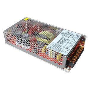 120W SMPS Power Supply, 12V