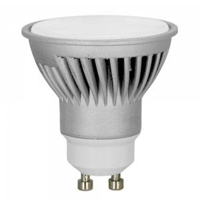 7W GU10 LED-Spotlight JDR