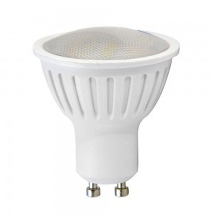 5W GU10 LED Spotlight JDR