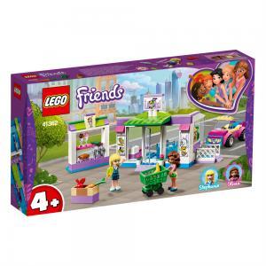 LEGO 41362 Heartlake Citys stormarknad