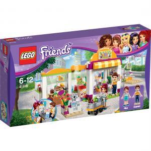 LEGO 41118 Heartlakes stormarknad