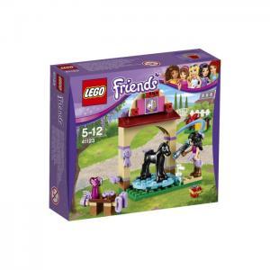 LEGO 41123 Fölets tvättstation