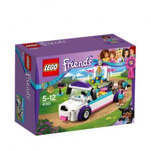 LEGO 41301 Valpparad