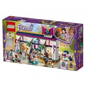 LEGO 41344 Andreas accessoarbutik