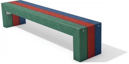 Calero children´s bench