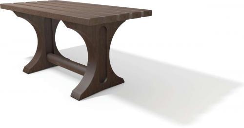Tivoli table