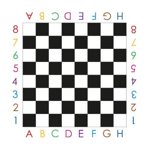 Schack Plus