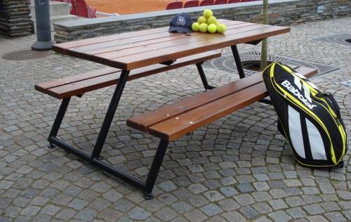 Stockholm Picknick