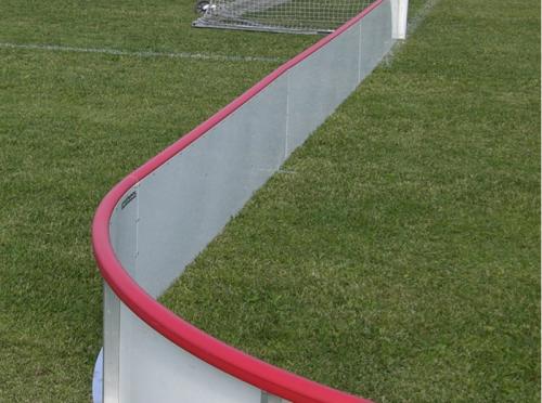 Swerink fotbollsarg