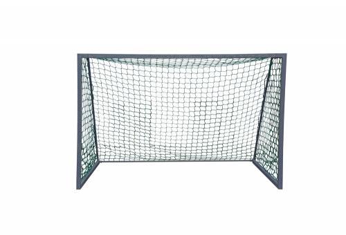 Mål 1x1,5m med nät